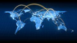Globalcomms